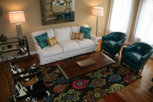 living room1 restyle